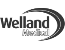 Welland Medical logo