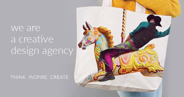 creative design agency Worthing