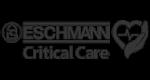 Eschmann Critical Care logo